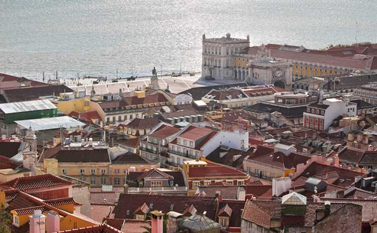 accommodation-package-discover-the-lisbon-soul