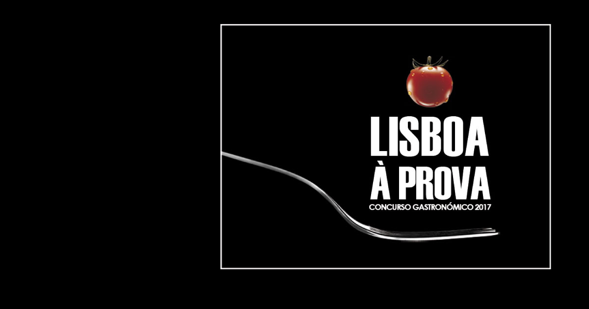 Four restaurants won 8 forks prize in Lisboa à Prova