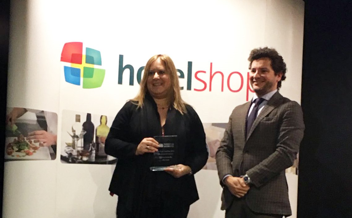 Altis-Hotels-prémio-HotelShop-categoria-de-Best-Buyer