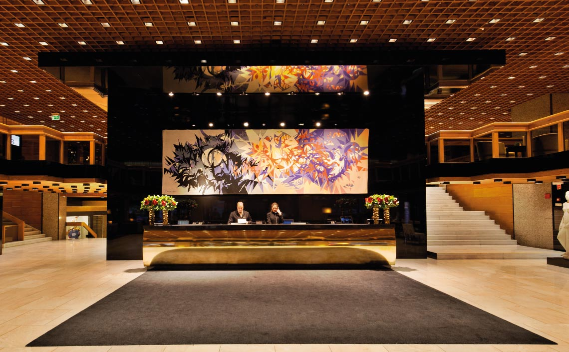 H bergement lisbonne h tels et appart h tels altis for Hotel design lisbonne